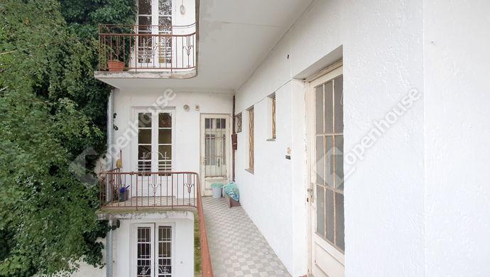 7. kép | Eladó Társasházi lakás, Miskolc (#152862)
