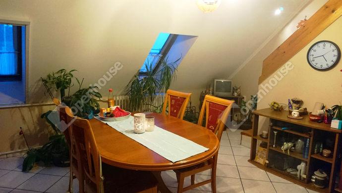 5. kép | Eladó Társasházi lakás, Mosonmagyaróvár (#134896)