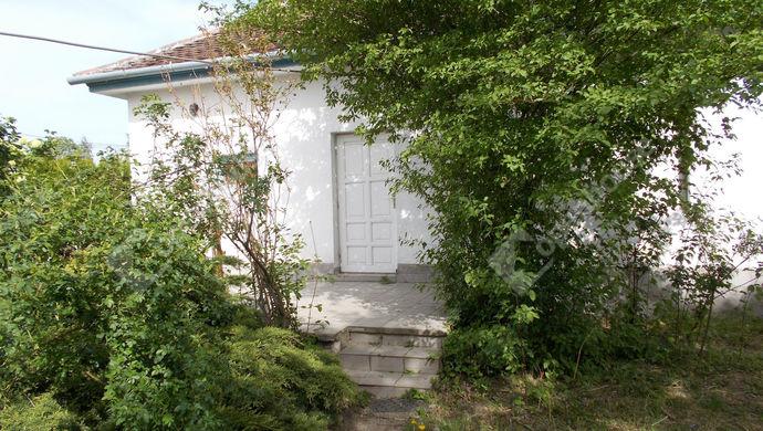 10. kép | Eladó Családi ház, Jákfa (#138518)