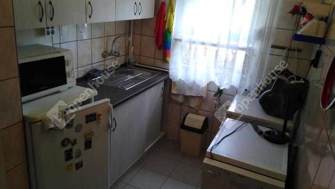 2. kép | Eladó Társasházi lakás, Komárom (#140679)