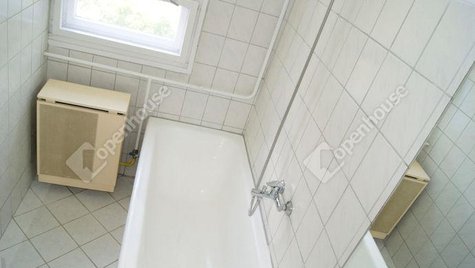 8. kép | Eladó Társasházi lakás, Debrecen (#141684)