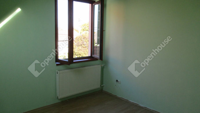 14. kép   Eladó Családi ház, Debrecen (#142412)