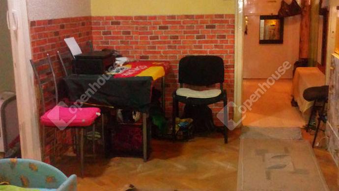 10. kép | Eladó Társasházi lakás, Veszprém (#142562)