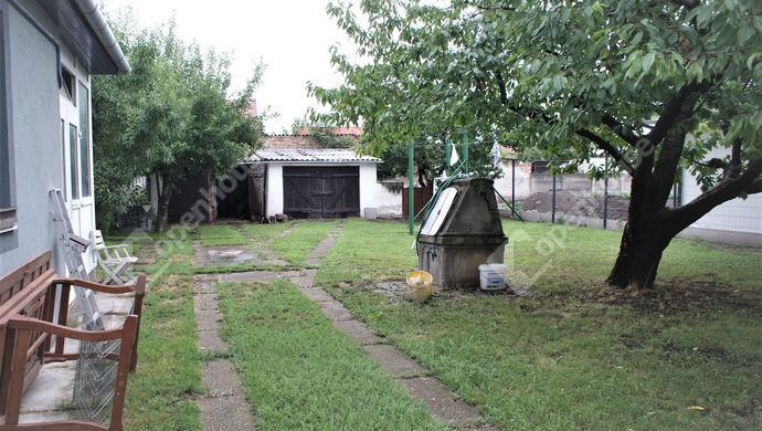 12. kép   Eladó Családi ház, Székesfehérvár (#152441)