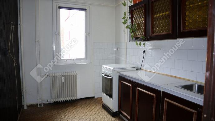 5. kép | Eladó Társasházi lakás, Sopron (#134672)