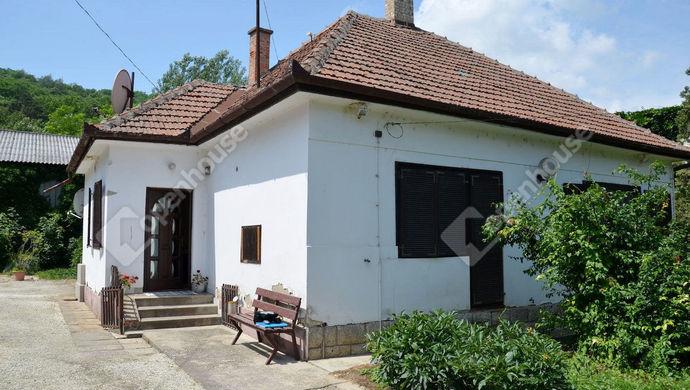 0. kép | Eladó Családi ház, Tokaj (#139721)