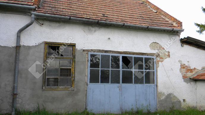 23. kép | Eladó Családi ház, Zalaegerszeg (#140903)