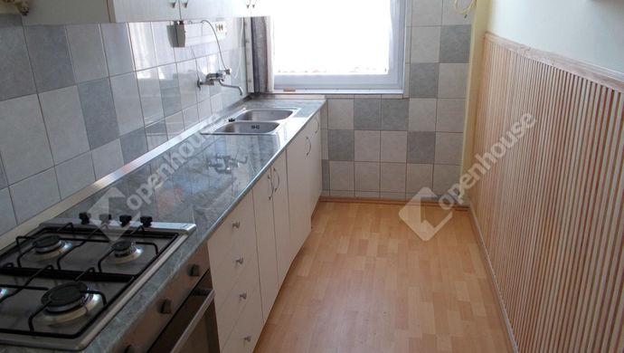 10. kép | Eladó Társasházi lakás, Nagykanizsa (#147384)