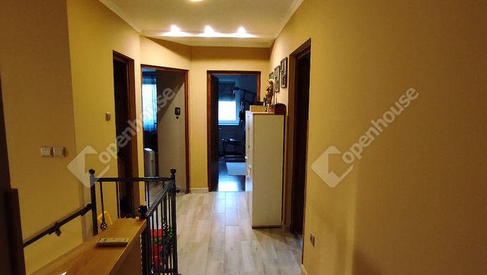 9. kép | Eladó Családi ház, Miskolc (#148901)