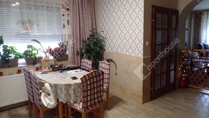 2. kép   Eladó Családi ház, Szeged (#152485)