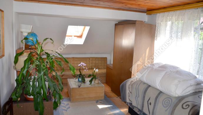 3. kép   Eladó Családi ház, Miskolc (#103615)