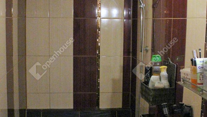 10. kép | Eladó családi ház Bakonycsernye | Eladó Családi ház, Bakonycsernye (#145101)