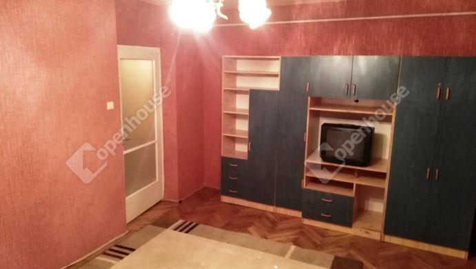 11. kép | Kiadó Társasházi lakás, Zalaegerszeg (#149750)