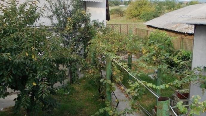 9. kép   Eladó Családi ház, Tata (#91775)