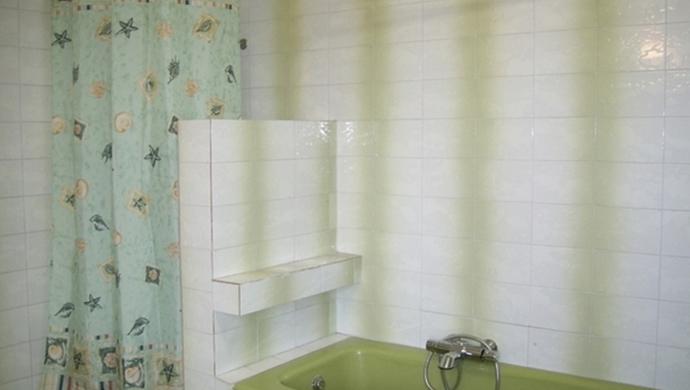 10. kép | Jászberény családi ház fürdő | Eladó Családi ház, Jászberény (#79244)