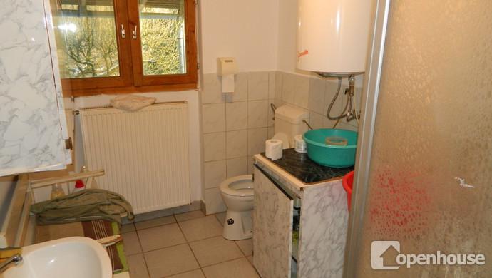 4. kép | Eladó Családi ház, Kaposvár (#113819)
