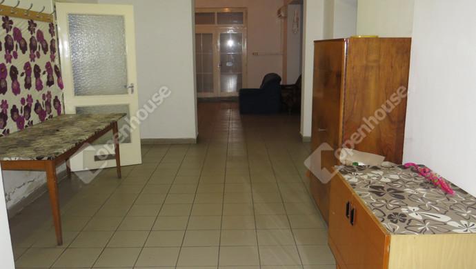 1. kép | Eladó Társasházi lakás, Zalaegerszeg (#128131)