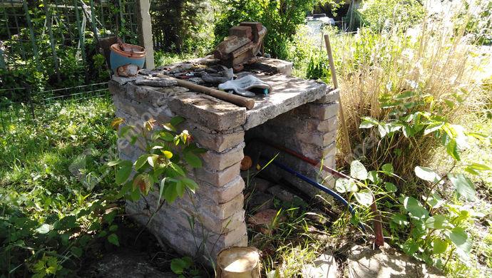 12. kép | Eladó Zárt kert, Etyek (#138898)