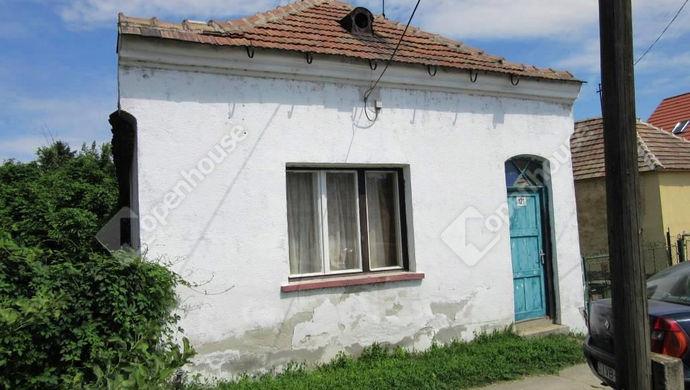 0. kép | Eladó Családi ház, Neszmély (#140083)