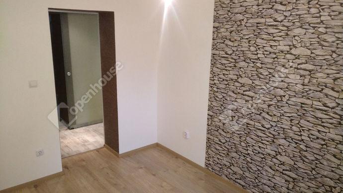 5. kép | Eladó Társasházi lakás, Siófok (#146042)