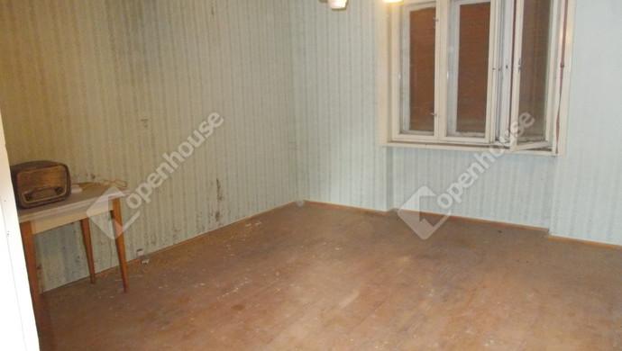0. kép | Eladó Családi ház, Hosszúpereszteg (#128881)