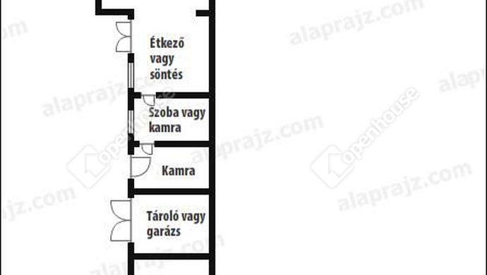 7. kép | Eladó Családi ház, Zalatárnok (#134423)