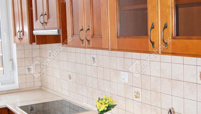 5. kép   Eladó Társasházi lakás, Debrecen (#135907)