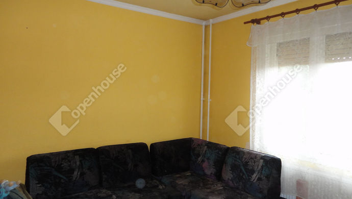 1. kép | Eladó Társasházi lakás, Egervár (#137857)