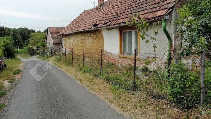 2. kép | Eladó Telek, Zalaegerszeg (#139927)