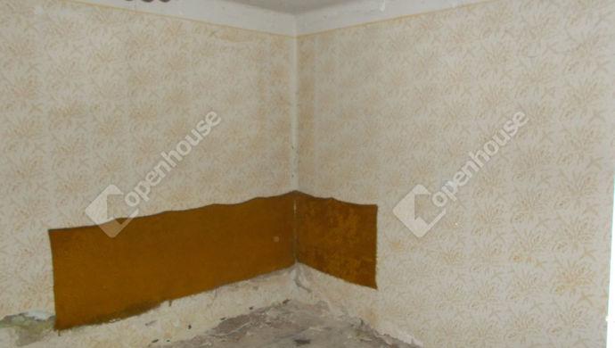 2. kép | Eladó Családi ház, Bejcgyertyános (#140523)