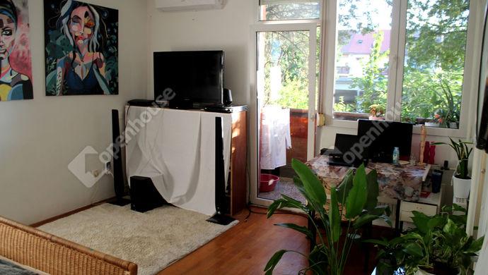 0. kép   Eladó Társasházi lakás, Kőszeg (#141491)