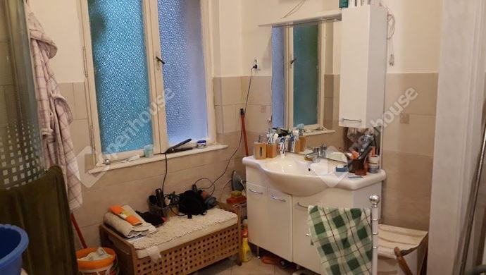 9. kép | Eladó Társasházi lakás, Budapest II. Ker. (#142445)