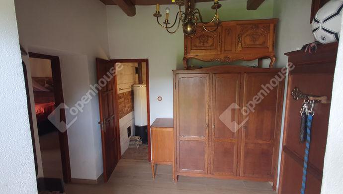 8. kép | Eladó Családi ház, Szegi (#152656)