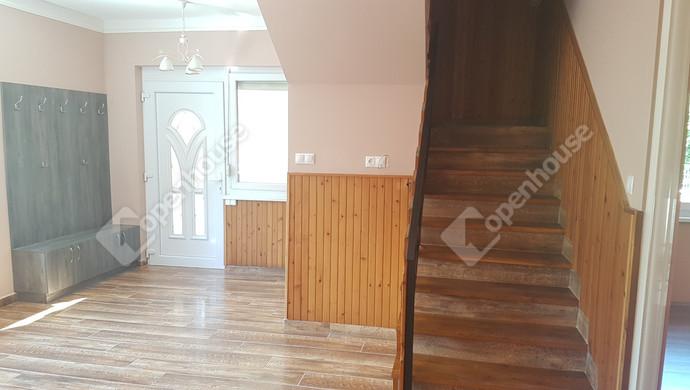 14. kép | Eladó Családi ház, Tata (#121249)