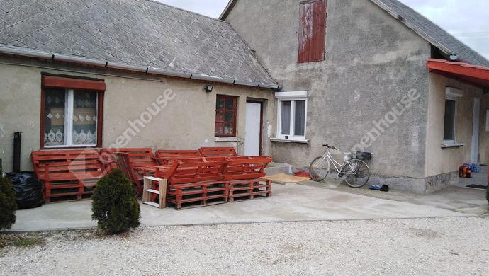 11. kép | Eladó Családi ház, Bana (#136694)