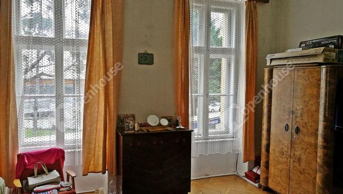 3. kép   Eladó Társasházi lakás, Sopron (#136811)