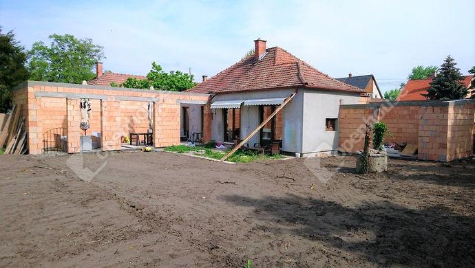 6. kép | Eladó családi ház Székesfehérváron. | Eladó Családi ház, Székesfehérvár (#138191)