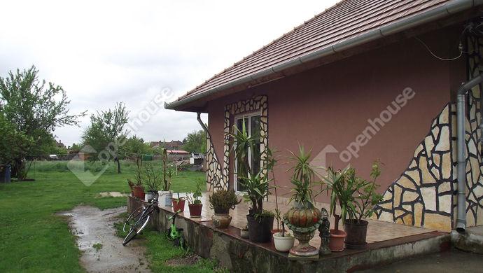 0. kép   Eladó Családi ház, Siófok (#138738)