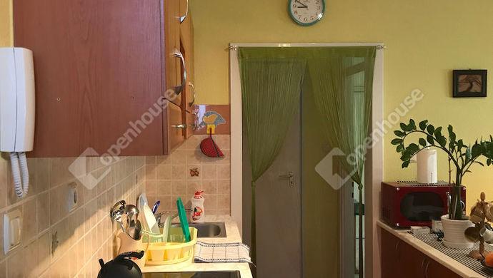 5. kép | Eladó Társasházi lakás, Siófok (#139957)