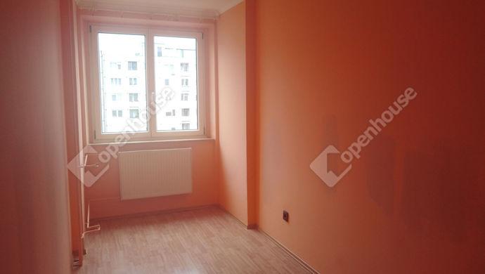 2. kép | Eladó Társasházi lakás, Tatabánya (#143266)