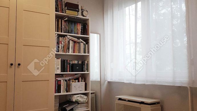 2. kép   Eladó Társasházi lakás, Szombathely (#143630)