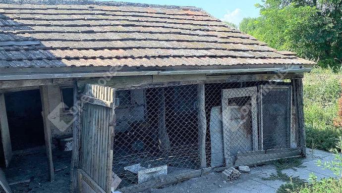 13. kép   Eladó családi ház Lepsény.   Eladó Családi ház, Lepsény (#152343)