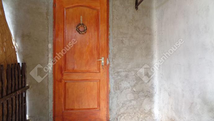 5. kép | bejárat | Eladó Családi ház, Almáskamarás (#145807)