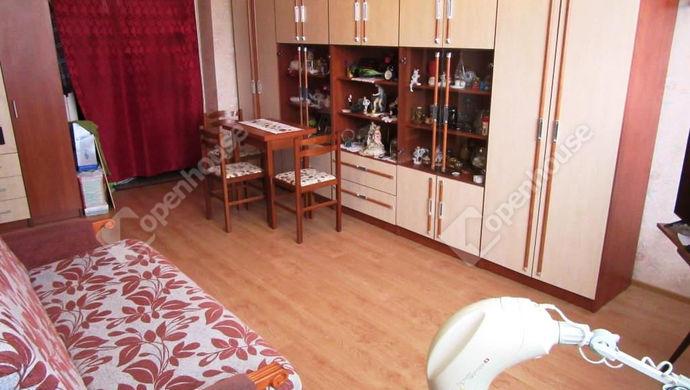 0. kép | Eladó Társasházi lakás, Tatabánya (#147305)