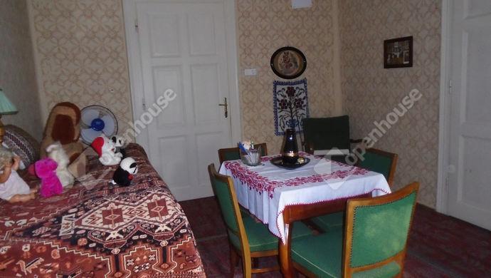 6. kép   Eladó Családi ház, Szelevény (#148206)