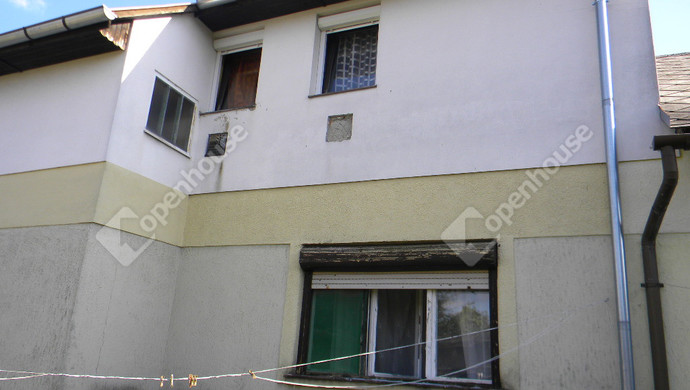 20. kép   Eladó Családi ház, Zalaegerszeg (#132932)