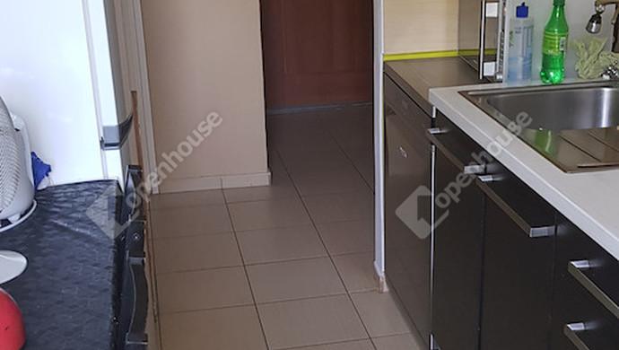 12. kép | Eladó Társasházi lakás, Tatabánya (#132938)