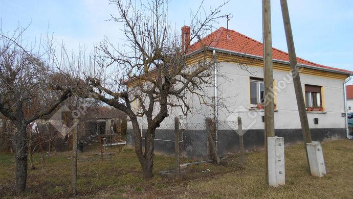 0. kép   Eladó Családi ház, Győrvár (#136946)