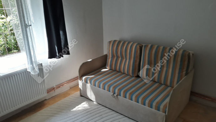 10. kép   Eladó Társasházi lakás, Budapest IX. Ker. (#138265)