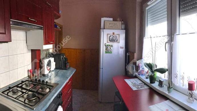 6. kép   konyha   Eladó Társasházi lakás, Békéscsaba (#146030)